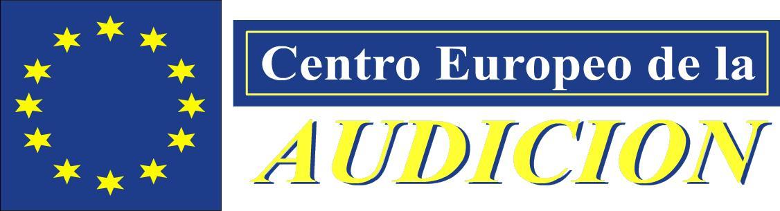Centro Europeo de la Audición